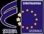 GP ZORANR