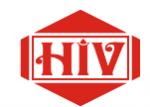 HIV AD